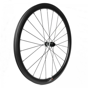 Carbon Road Disc Räder