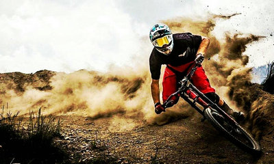 Downhill & Freeride Felgen